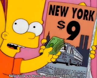 Simpson 1.png