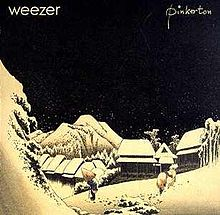 220px-Pinkerton_cover